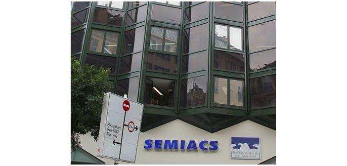 Conférence Municipale Extraordinaire sur la Semiacs