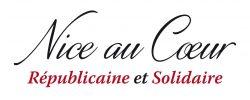 logo_nice_au_coeur_texte